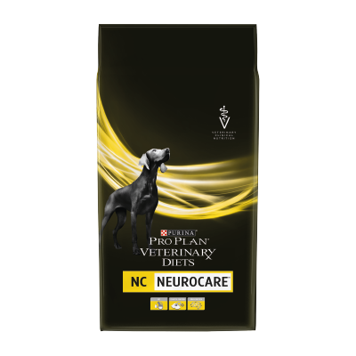 Purina® ProPlan® Veterinary Diets Canine NeuroCare™